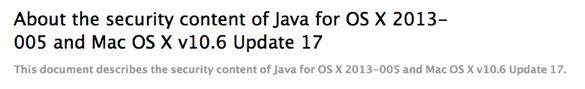Java guncellemesi 2013 005 2
