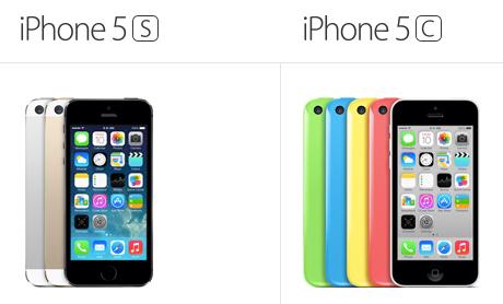 Sihirli elma iphone 5s 5c 1 kasim troy 1a