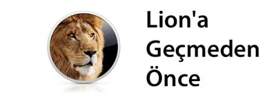 Sihirli elma mountain lion gecis oncesi hazirlik 16