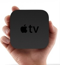 Sihirli elma yeni ipad macbook pro etkinlik 22 ekim apple tv