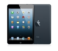 Sihirli elma yeni ipad macbook pro etkinlik 22 ekim ipad mini