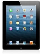 Sihirli elma yeni ipad macbook pro etkinlik 22 ekim ipad