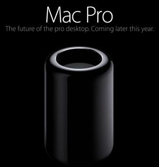 Sihirli elma yeni ipad macbook pro etkinlik 22 ekim mac pro