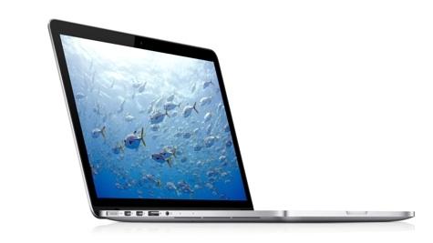 Sihirli elma yeni ipad macbook pro etkinlik 22 ekim macbook pro retina