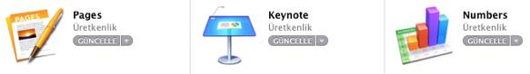 Yeni ipad macbook pro mavericks etkinlik 12