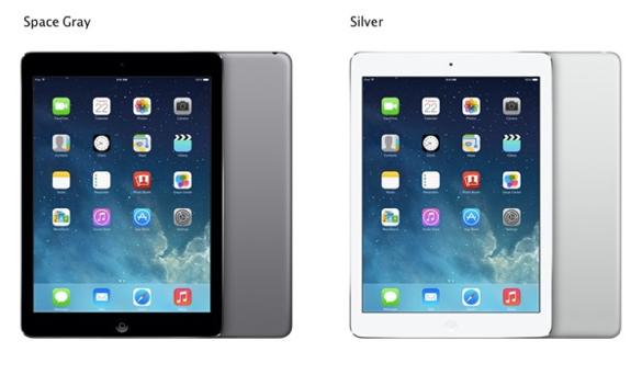 Yeni ipad macbook pro mavericks etkinlik 18