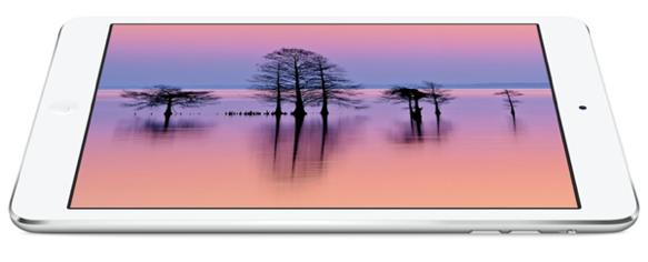 Yeni ipad macbook pro mavericks etkinlik 20