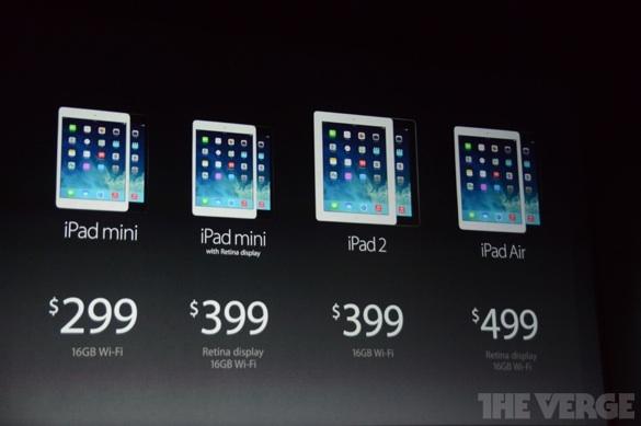 Yeni ipad macbook pro mavericks etkinlik 22