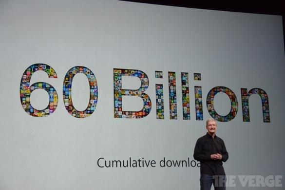 Yeni ipad macbook pro mavericks etkinlik 5
