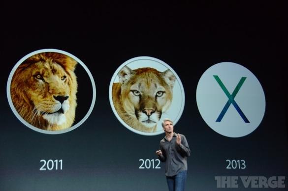 Yeni ipad macbook pro mavericks etkinlik 6