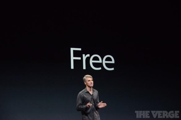 Yeni ipad macbook pro mavericks etkinlik 7