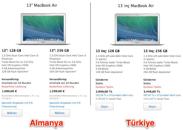 Sihirli elma apple online store turkiye 10