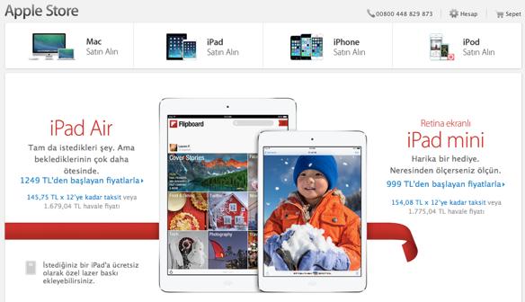Sihirli elma apple online store turkiye 11