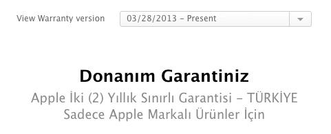 Sihirli elma apple online store turkiye 13