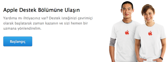 Sihirli elma apple online store turkiye 16