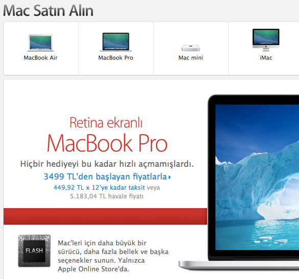 Sihirli elma apple online store turkiye 22