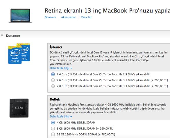 Sihirli elma apple online store turkiye 23