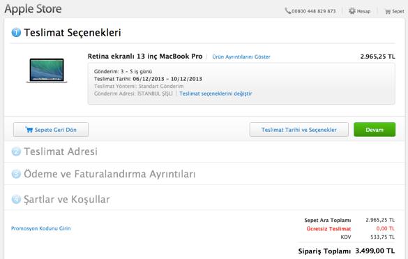 Sihirli elma apple online store turkiye 24