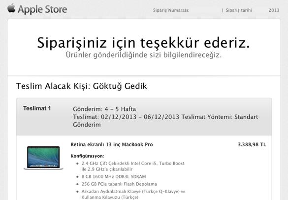 Sihirli elma apple online store turkiye 25