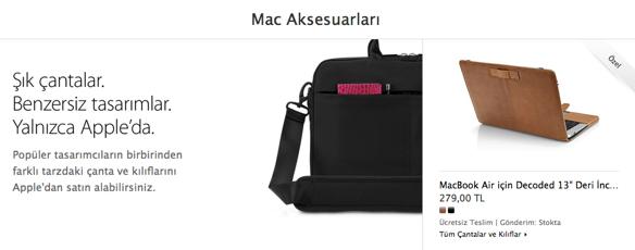 Sihirli elma apple online store turkiye 3