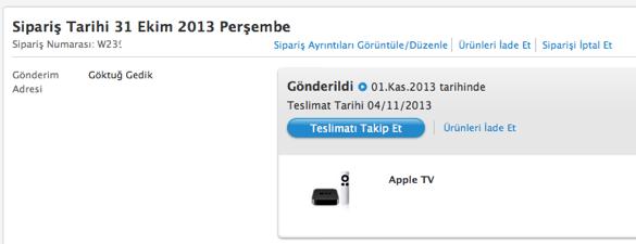 Sihirli elma apple online store turkiye 35