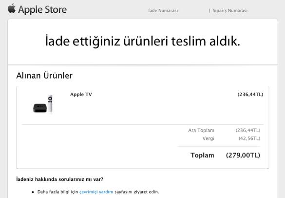 Sihirli elma apple online store turkiye 36