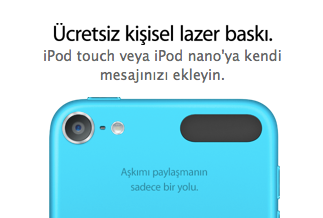 Sihirli elma apple online store turkiye 4