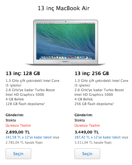Sihirli elma apple online store turkiye 8