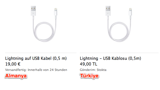 Sihirli elma apple online store turkiye 9