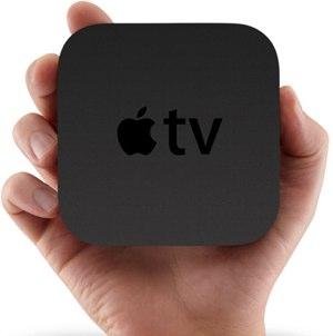 Sihirli elma apple tv iphone kurulum 10
