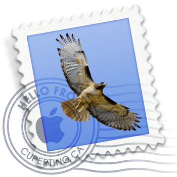 Sihirli elma mavericks mail gmail guncelleme 1