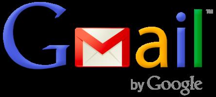 Sihirli elma mavericks mail gmail guncelleme 2