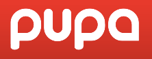 Sihirli elma airport time capsule nedir 25 pupa logo