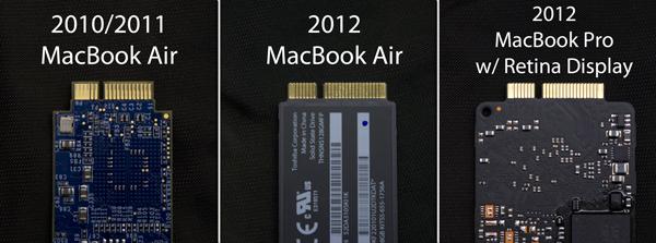 Sihirli elma 13 inc macbook air pro retina karsilastirma 3 5