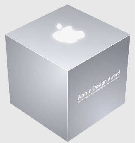 Sihirli elma mac uygulama paketi app bundle macheist 1a 1