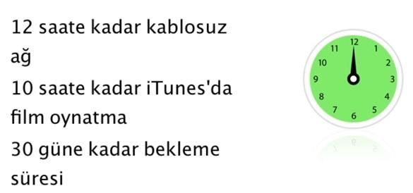 Sihirli elma macbook air pro karsilastirma pt2 7
