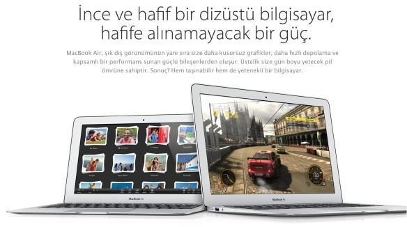 Sihirli elma macbook air pro karsilastirma pt2 8 1
