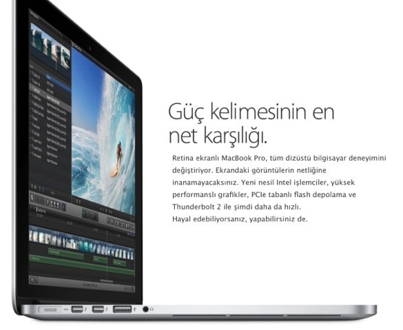 Sihirli elma macbook air pro karsilastirma pt2 9