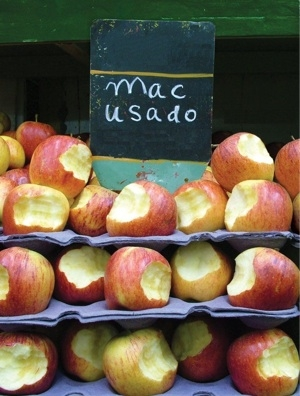 Sihirli elma mac satmadan once ne yapmaliyim 26
