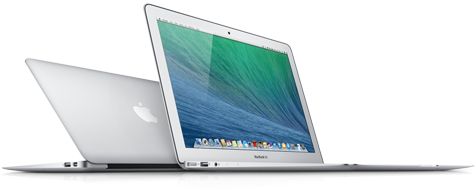 Sihirli elma satin alma rehberi macbook air 2013