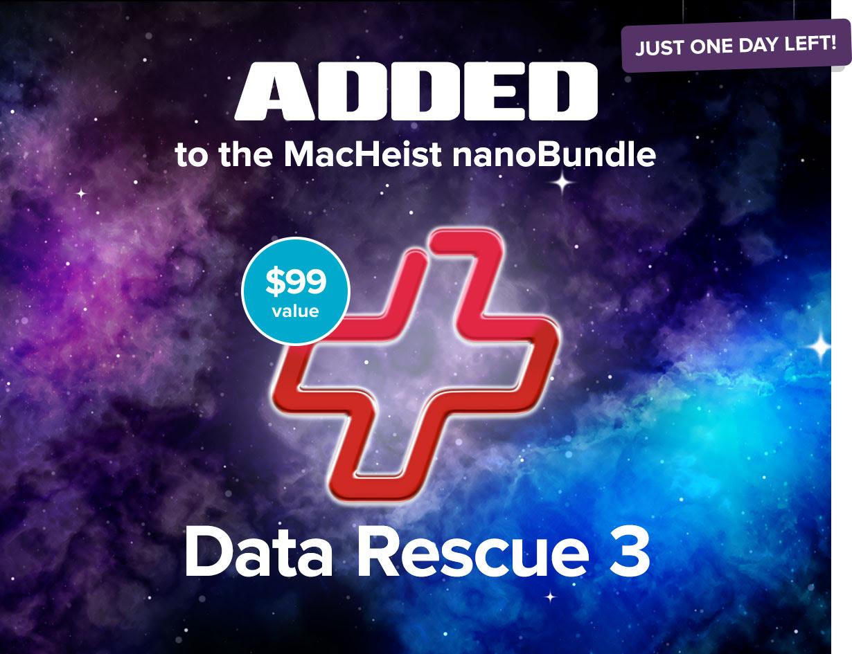 data-rescue-3