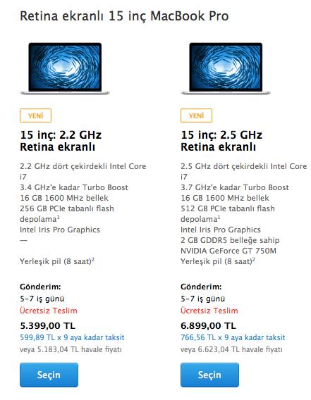 sihirli-elma-macbook-pro-bellek-islemci-ozellik-guncellendi-6
