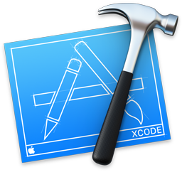 Sihirli elma swift blog xcode 6