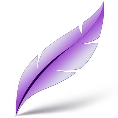 Mac ekran goruntusu lightshot 3