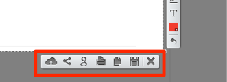 Mac ekran goruntusu lightshot 8