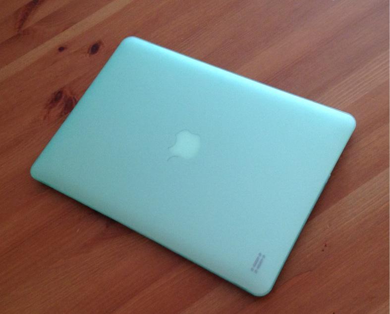 Sihirli elma aiino macbook kilif 8