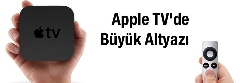 Sihirli elma apple tv altyazi buyuk featured