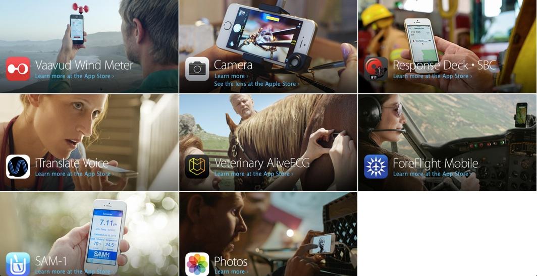 sihirli-elma-iphone-5s-tv-reklami-dreams-2