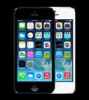 Sihirli elma iphone5 pil degisimi 2
