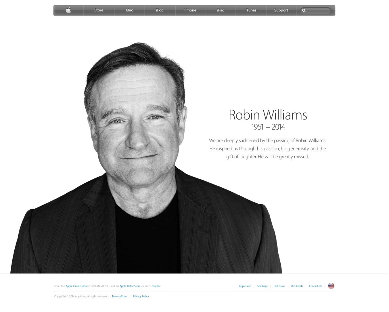 sihirli-elma-robin-williams-apple-com